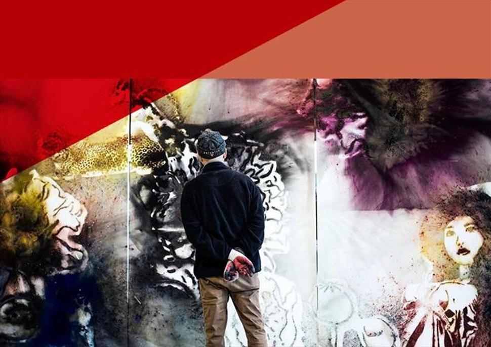 Sala C: Cinema, creació i art contemporani