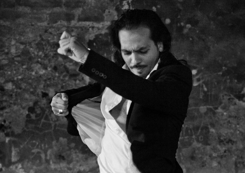Festival Flamenc: Farruquito