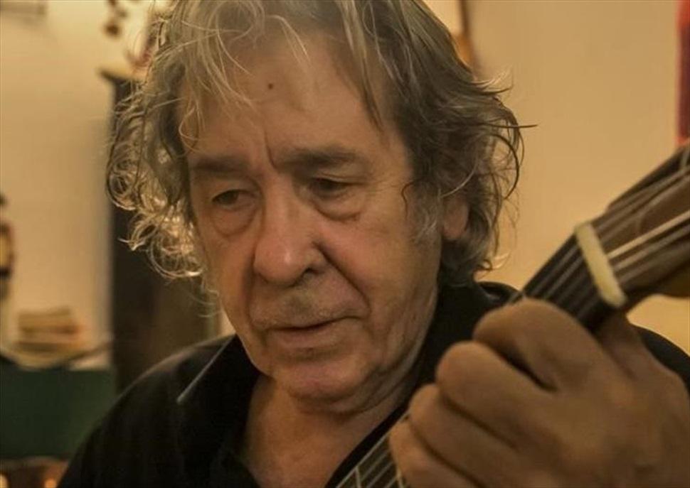 Paco Íbañez