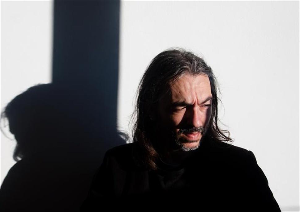 Roger Usart + artista convidat · CURTCIRCUIT 2020