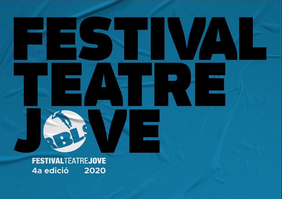 Festival RBLS 2020