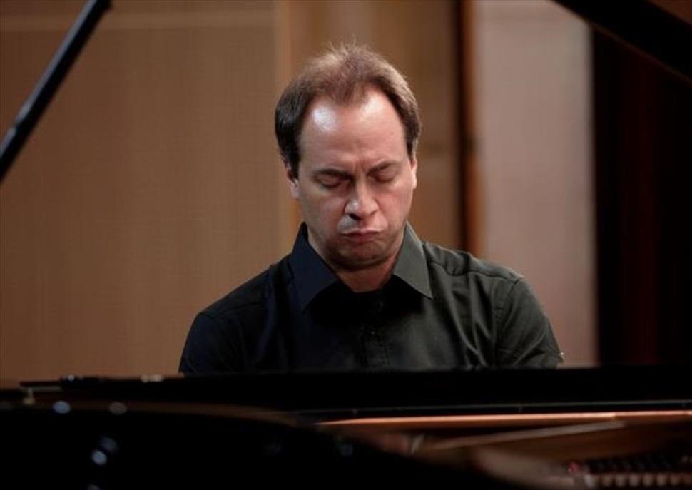 Chopin · CONCERTS CLÀSSICS L'ESCALA I EMPÚRIES 2021