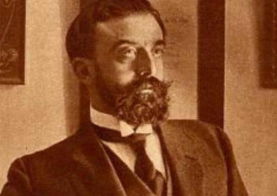 Francesc Layret, una vida per Barcelona