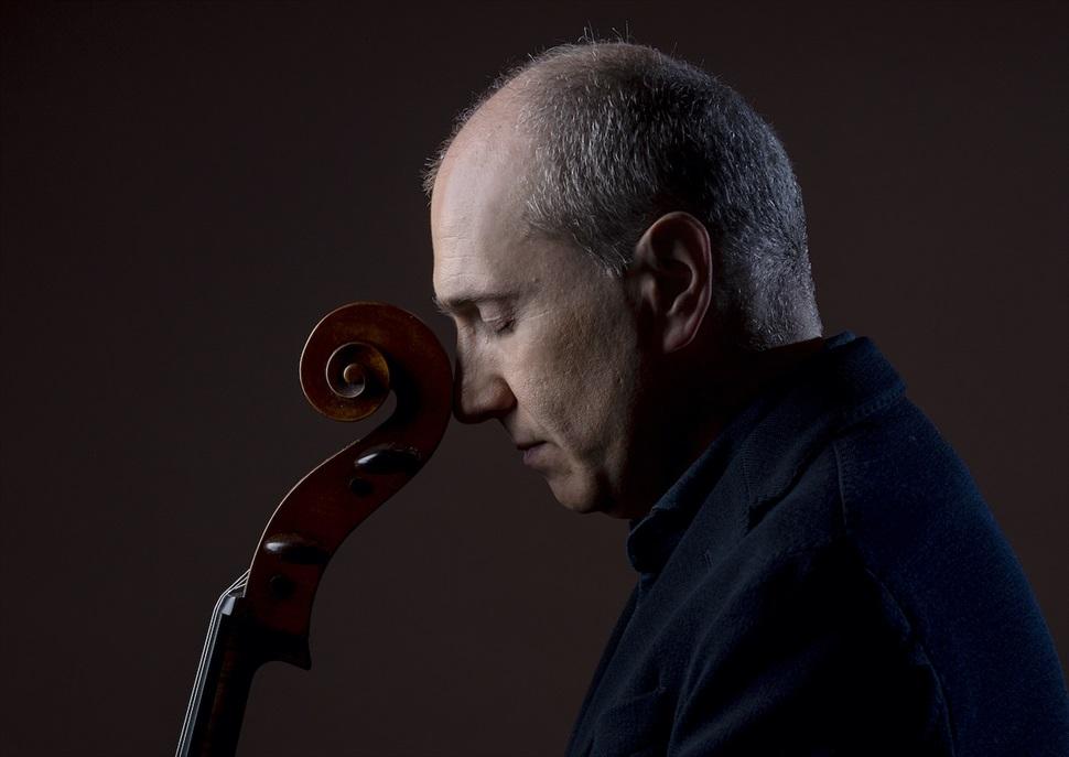 Concert per a violoncel d'Elgar · TEMPORADA BANDA