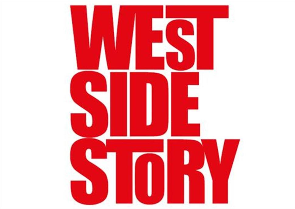 West Side Story · TEMPORADA BANDA