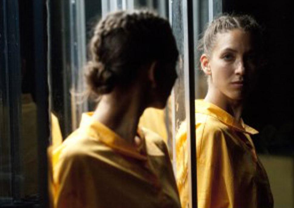 Mirrors of Human Nature - Temporada Alta